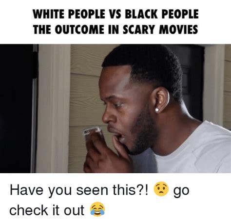 Black People Meme - white people black people meme bing images