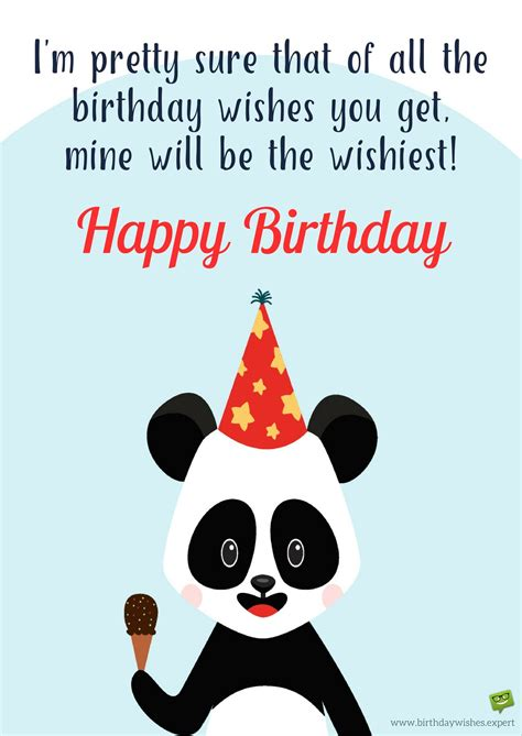 Happy Birthday Messagesfunny Happy Birthday Messages by The Funniest Wishes To Make Your Smile On Birthday