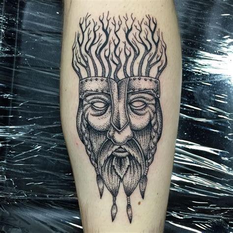 viking tattoo designs traditional 50 exceptional viking designs symbols vikings