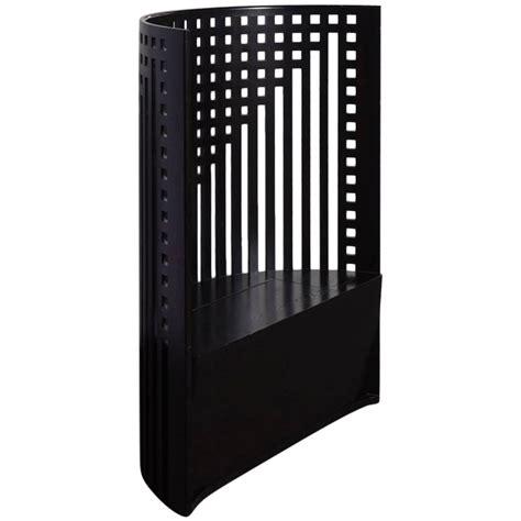 Chair With Storage Underneath » Home Design 2017