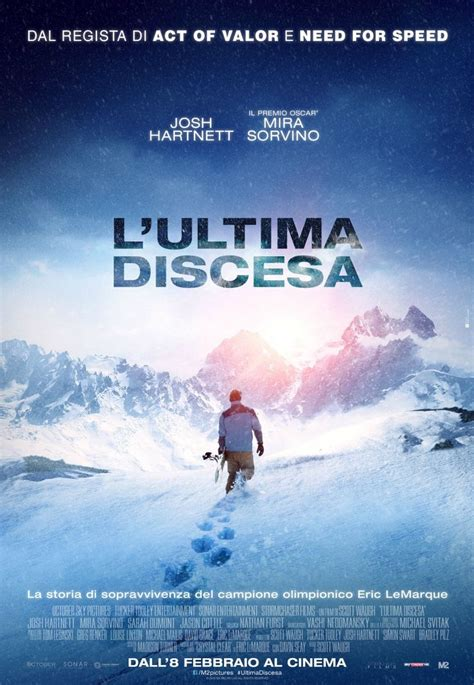 film al cinema 1720 best film al cinema images on pinterest