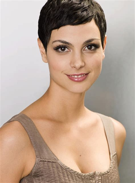 the pixie cut series short pixie hairstyles for women short hairstyles 2017