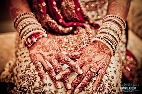 Wedding Henna by Image Gallery Wedding Henna