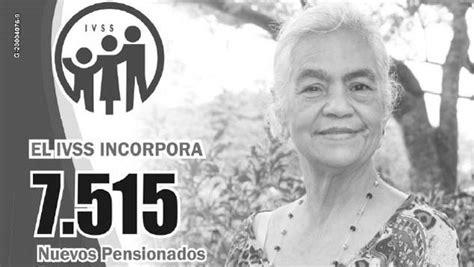 nueva lista de pensionados del seguro social 2016 nueva lista de pensionados del seguro social 13 de