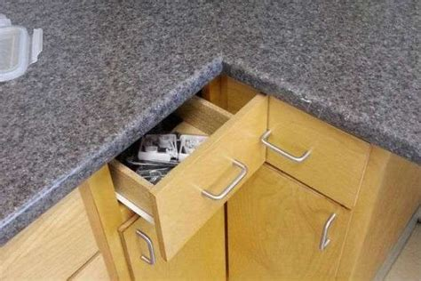 10 Funniest Design Fails Of This Century That Will Make