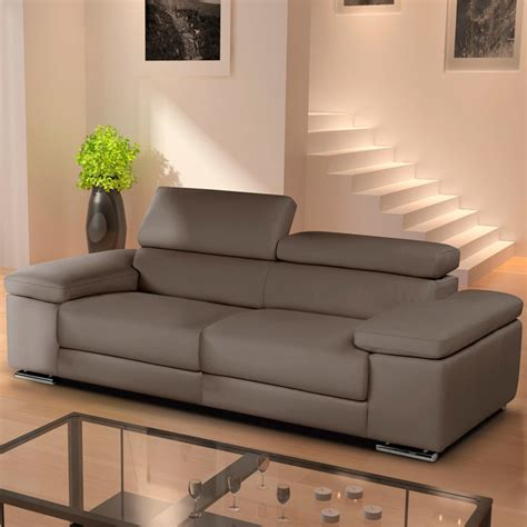 bellagio nicoletti italian leather sofas in uk brokeasshome