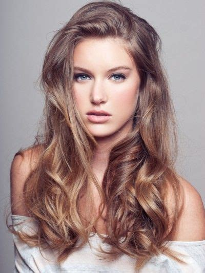 hair color for dishwater dishwater blonde hair tips juxtapost
