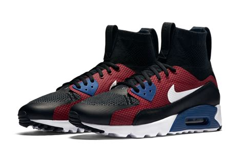 nike air max 90 ultra superfly t nike air max 90 ultra superfly by tinker hatfield and mp