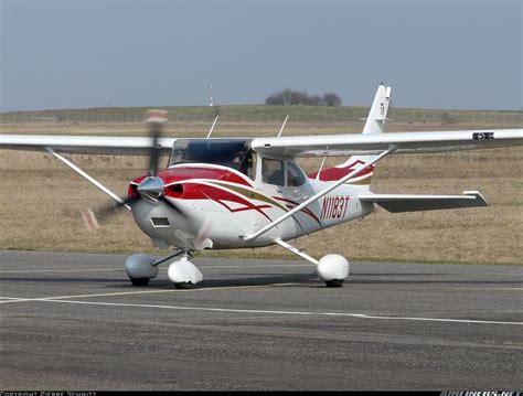 best small jets 135 best images about cessna on jets grand