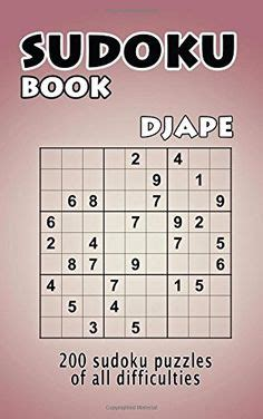 sudoku book for children volume 1 books 1000 images about sudoku books on sudoku