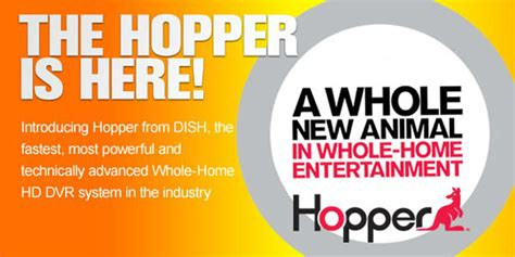 order dish network today for the best satellite tv service free hopper whole home hd dvr the leading satellite