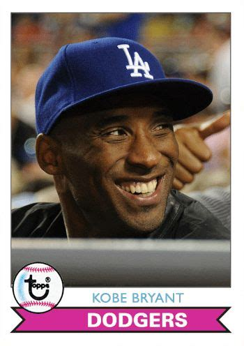 Dodgers Gift Card - 1000 images about baseball cards on pinterest pittsburgh pirates baseball darryl