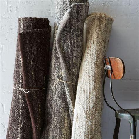 sweater rug west elm sweater wool rug west elm