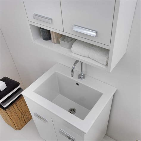 mobile lavatoio ceramica lavatoio ceramica 60x45