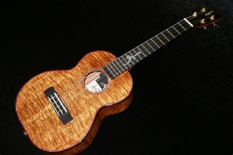 ukulele lessons jake shimabukuro ukulele friend jake shimabukuro ukulele archives ukulele