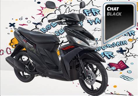 Spido Speedometer Yamaha Mio M3 125 spesifikasi speedometer dan harga new mio m3 125 blue