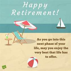 happy retirement wishes happy retirement retirement and happy birthday greetings