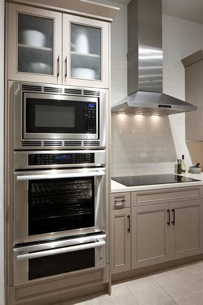 Wall Oven With Microwave And Warming Drawer by 25 Best Ideas About Wall Ovens On Wall Oven