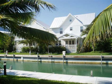 florida waterfront property in key west sugarloaf key