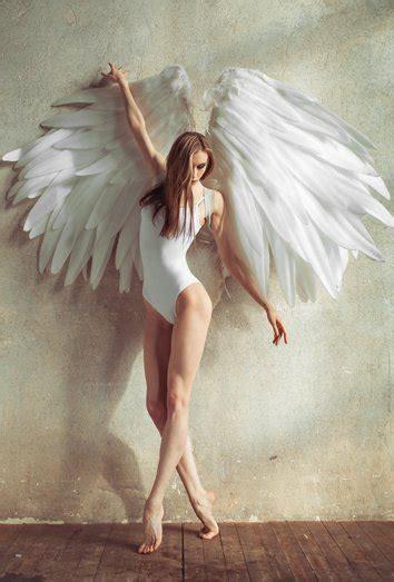 imagenes mujeres vestidas de angeles so 241 ar con 225 ngeles el mensaje que te env 237 an tus sue 241 os