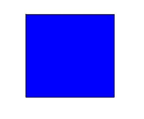 figuras geometricas quadrado o mundo 233 quadrado oblogmenoslidodomundo