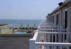waterfront hotels in cape cod book the corsair cross rip oceanfront resort cape cod