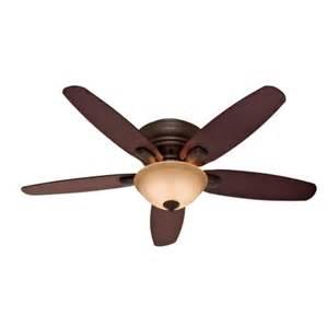 Low Clearance Ceiling Fan 52in Low Profile Ceiling Fan At Ace Hardware
