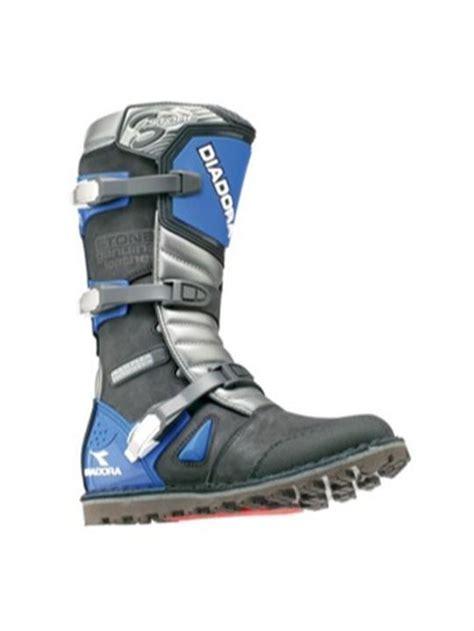 diadora motocross boots bota diadora mx