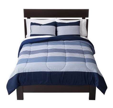Navy Blue And White Striped Bedding by Vikingwaterford Page 57 Blue White And Navy Striped