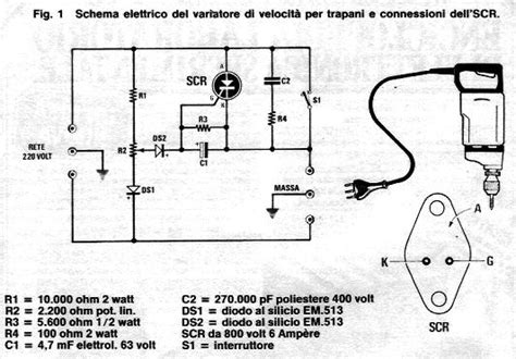 calcolo potenza alimentatore pc grix it forum alimentatore per motore cc 140v 3a su