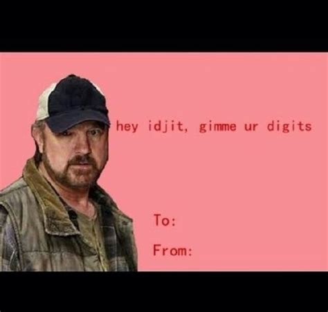 Cheesy Valentine Memes - pix for gt tumblr valentines day cards supernatural