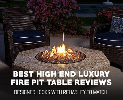 best pit reviews propane pits archives outdoormancave