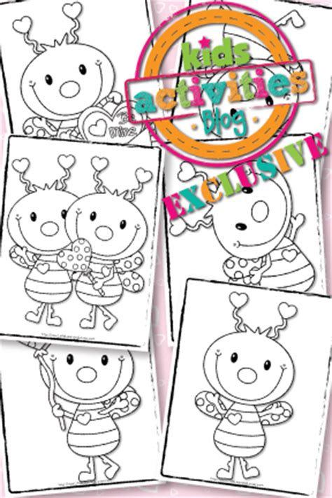 april fools day coloring pages are a fun way to learn