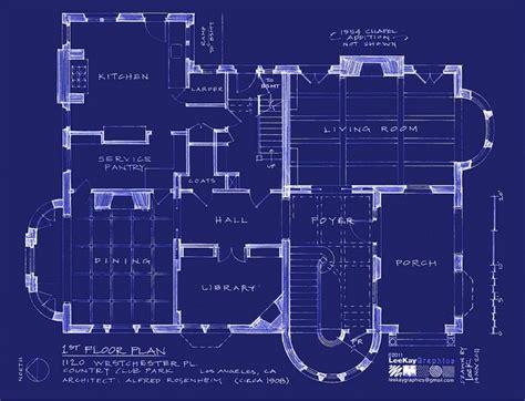 hotel roanoke layout american horror story the murder house american