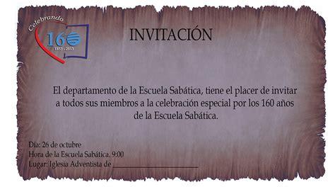 sermon adventista para el da del padre 160 a 241 os de la escuela sab 225 tica archivos materiales y