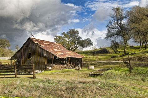 rustic farm house image gallery rustic farm