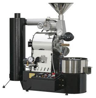 Kabinet Kettle Leher Angsa 600 Ml maharaja coffee roaster jakarta