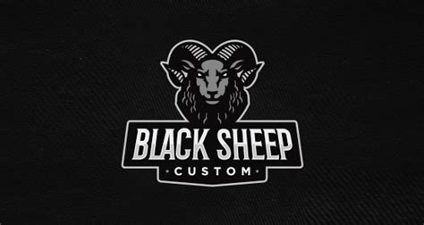 black sheep designs black sheep logo design www pixshark images galleries with a bite