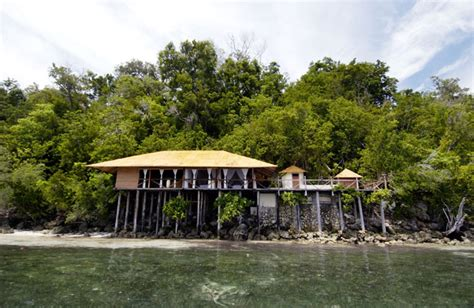 walea dive resort walea dive resort viaggi e offerte sub walea isole
