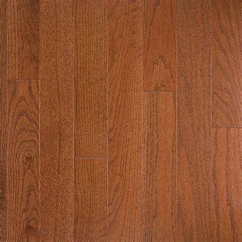 Somerset Wood Flooring by Hardwood Floors Somerset Hardwood Flooring 3 1 4 In