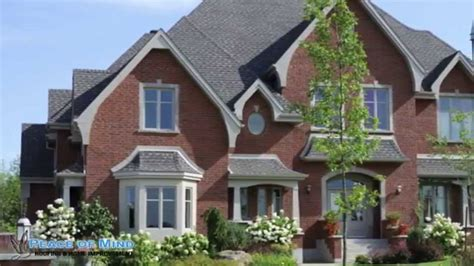 479 best images about home best roofing and home improvement in elkins ar 479 409 1492