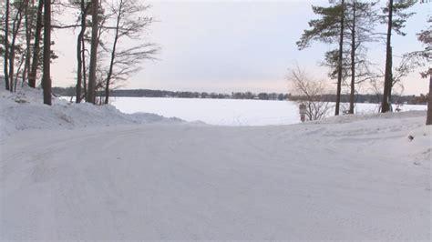 green lake boat launch michigan body found near green lake identified wpbn