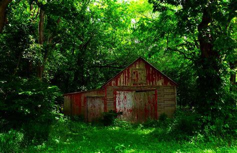 scheune vintage free images tree nature forest farm vintage antique