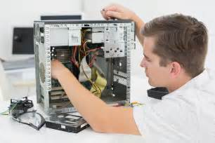 Computer Repair Consumer Computer Repairs Tech This Out