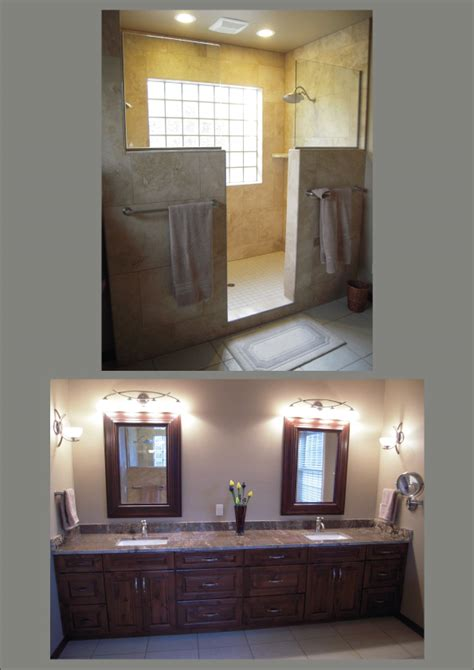 bathroom remodeler portland or bathroom remodeler portland or 28 images bathroom