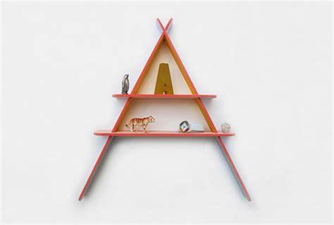 letter shaped children s decoration