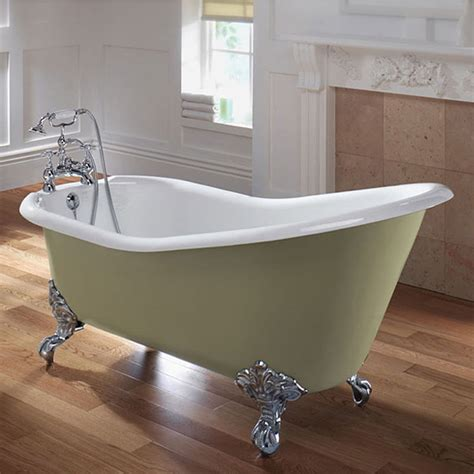 Freestanding Baths And Small Freestanding Baths At