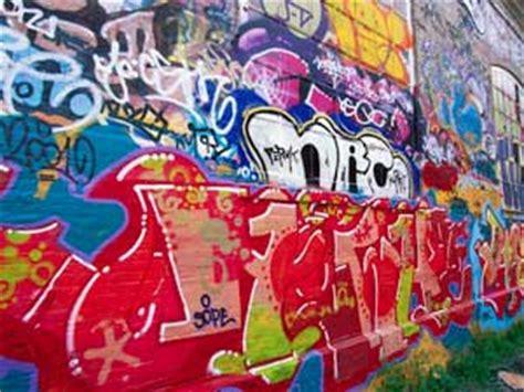 graffiti info escondido police department