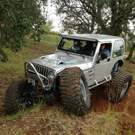 big jeep rubicon atv big tires http www countrytowntire org jeep
