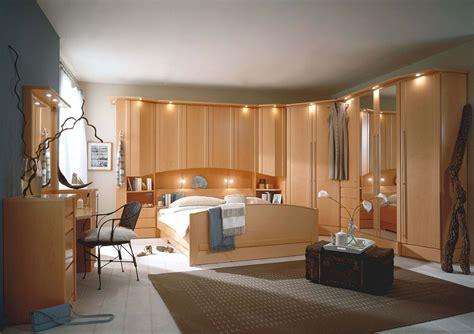 Schlafzimmermöbel Kaufen by 220 Berbauschlafzimmer Mit Beleuchtung Wohnello De